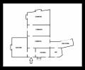 Ampio appartamento con ingresso indipendente
